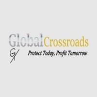 Global Cross Road
