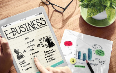 The Top 7 Tools for Successful Business